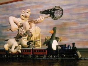 Wallace_und_Gromit-1