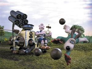 Wallace_und_Gromit-2