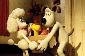 Wallace_und_Gromit-3
