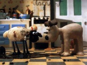 Wallace_und_Gromit-4