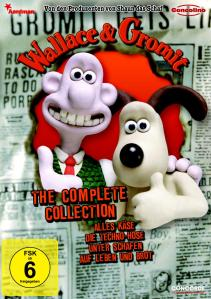 Wallace_und_Gromit-Complete-Cover