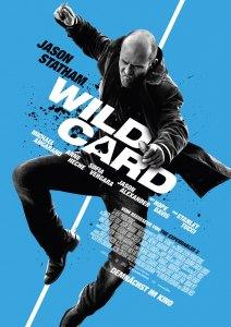 Wild_Card-Plakat
