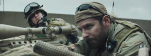 American_Sniper-01