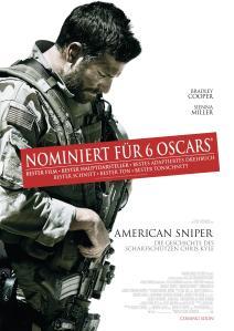 American_Sniper-Plakat