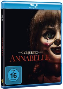 Annabelle-Cover