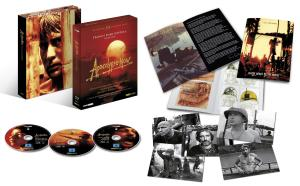 Apocalypse_Now-Packshot1b