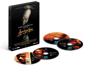 Apocalypse_Now-Packshot2