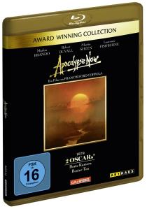 Apocalypse_Now-Packshot3