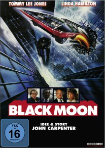 Black_Moon-Cover-Concorde
