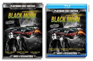 Black_Moon-Cover-Digi-Dreams
