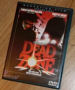 Dead_Zone-Cover1