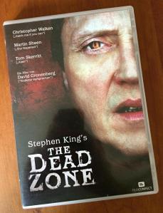 Dead_Zone-Cover2