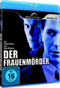 Der_Frauenmoerder-Cover
