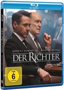 Der_Richter-Cover