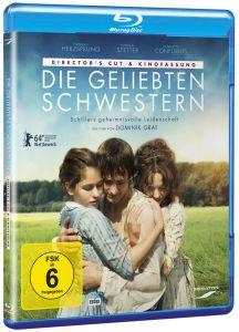 Die_geliebten_Schwestern-Cover