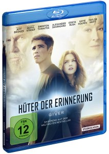 Hueter_der_Erinnerung-Cover