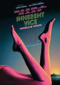 Inherent-Vice-Plakat
