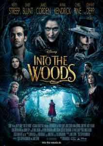 Into_the_Woods-Plakat