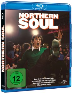 Northern_Soul-Cover