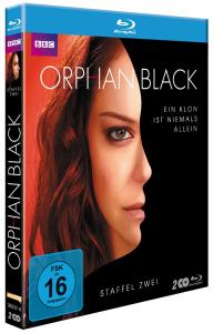 Orphan_Black-Cover