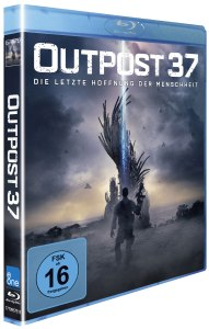 Outpost_37-Cover