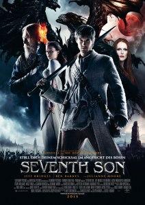 Seventh_Son-Plakat