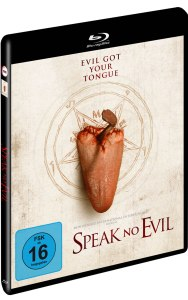 Speak_No_Evil-Cover