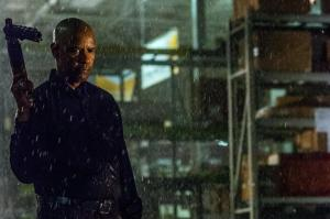 The_Equalizer-06