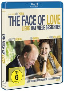 The_Face_of_Love-Cover
