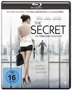 The_Secret-Cover