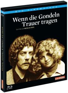 Wenn_die_Gondeln_Trauer_tragen-Cover2