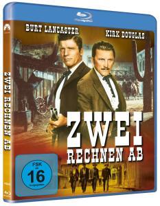 Zwei_rechnen_ab-Cover