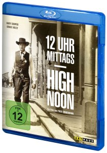 12_Uhr_mittags-Cover1