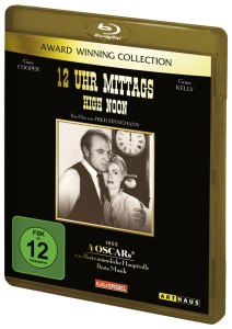 12_Uhr_mittags-Cover2
