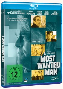 A_Most_Wanted_Man-Cover