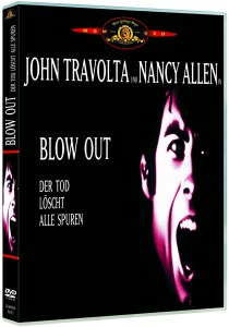 Blow_Out-Cover