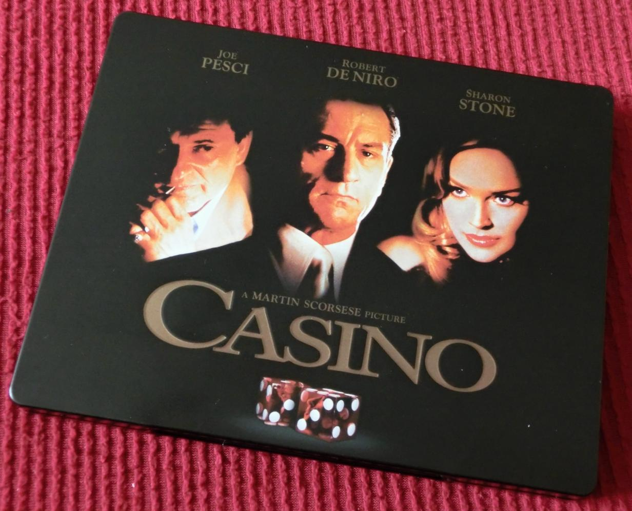 casino gangsterfilm