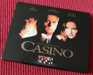 Casino-Cover-SB