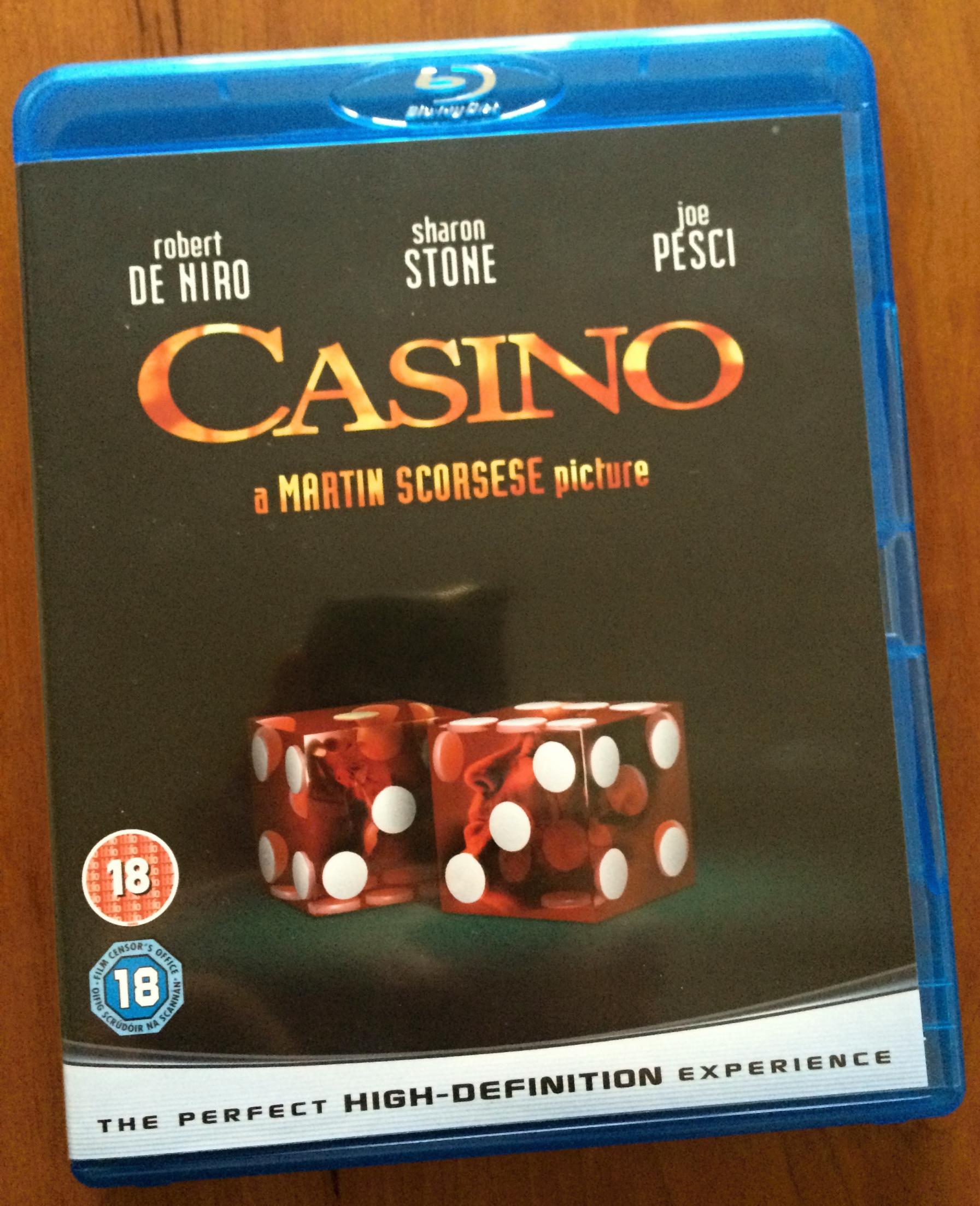 casino 1995 besetzung