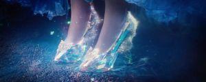 Cinderella-5