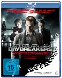 Daybreakers-Cover1