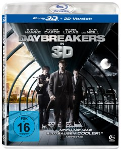 Daybreakers-Cover2