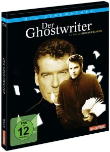 Der_Ghostwriter-CoverBl