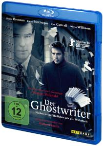 Der_Ghostwriter-CoverBr