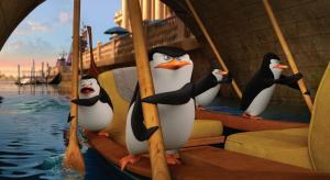 Die_Pinguine-3
