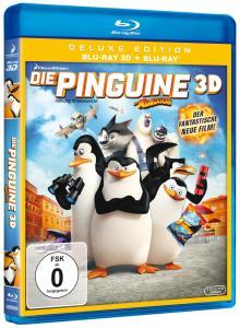 Die_Pinguine-Cover