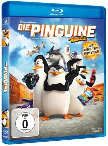 Die_Pinguine-Cover3D