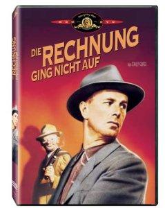 Die_Rechnung_ging_nicht_auf-Cover
