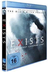 Exists-Cover