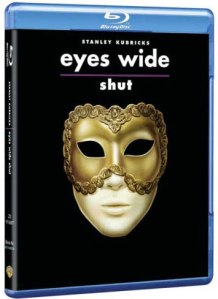 Eyes_Wide-Shut-Cover-BR